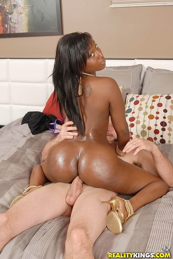 Adult resort lesbian massage
